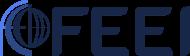 FÉÉI Logo & Sigle